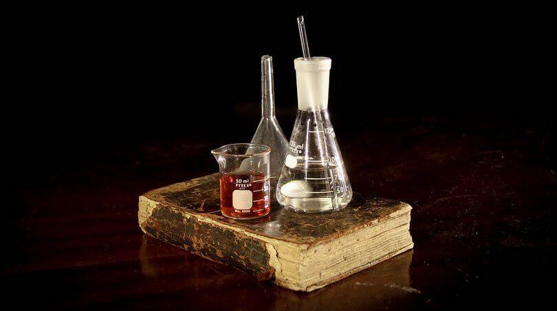 je débute, l'huile essentielle pour les débutants.